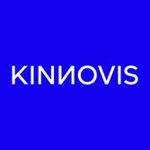 rsz_kinnovis_blue_300x300.png
