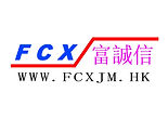 FCX.jpg