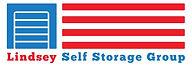 Lindsey Self Storage.jpg