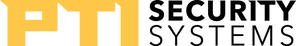 PTI_Logo_HORZ_CMYK.png
