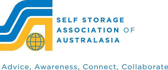 SSAA Logo Landscape White Background.jpg