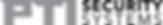 PTI_Logo_HORZ_Black.png