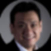 Matt-Chee-Headshot.png
