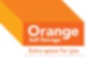 Orange Self Storage.png