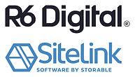 Sitelink_R6_Logo2.jpg