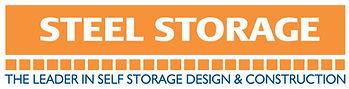 Steel Storage.jpg