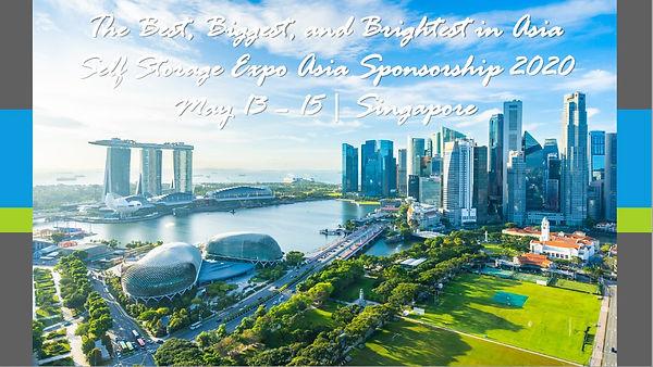 Sponsorship page on website.jpg