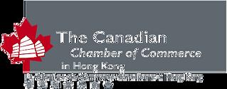 CanChamHK Logo 1.png
