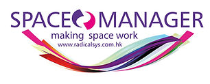 RADical-Systems-Space-Manager-Logo-Ribbo