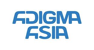 Adigma Asia.jpg