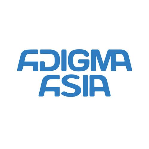 adigma.png