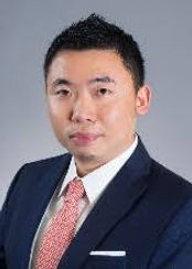 Alton Wong