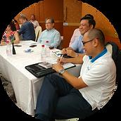 Pre-Expo Seminar.png