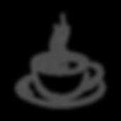 Coffee-Break2.png