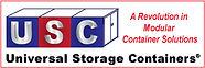USC logo_20200123.jpg