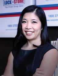 Helen Ng.png