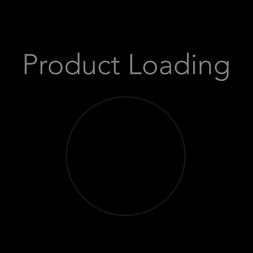 productload2.png