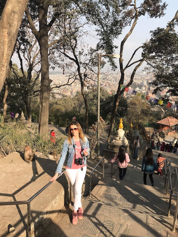 Katmandu Nepal