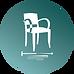 logo-dominique-cercle.png