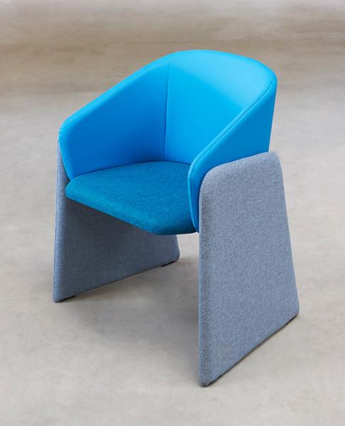NESS Design Fred Rieffel www.fredrieffel.com Développé pour SOFA www.ateliers-sofa.fr
