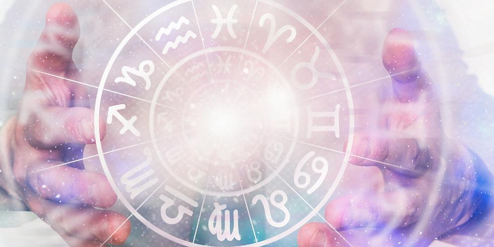 Astrology 111