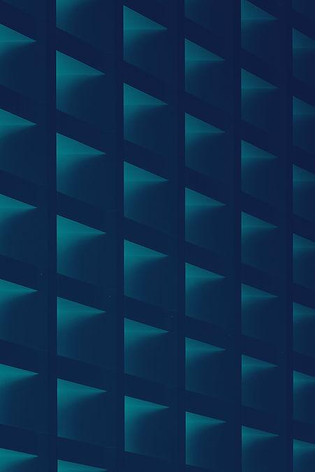 dark blue_bady-qb-hxi_yRxODNc-unsplash.j