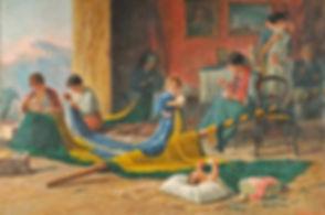 Questões sobre História do Brasil