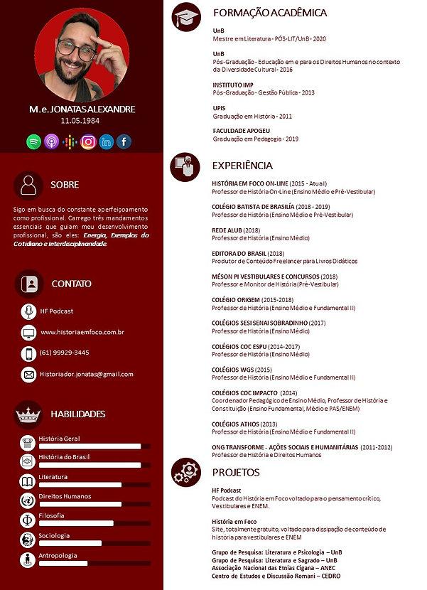 Jonatas_Alexandre_Currículo.jpg