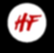 HF Logo (branco).png