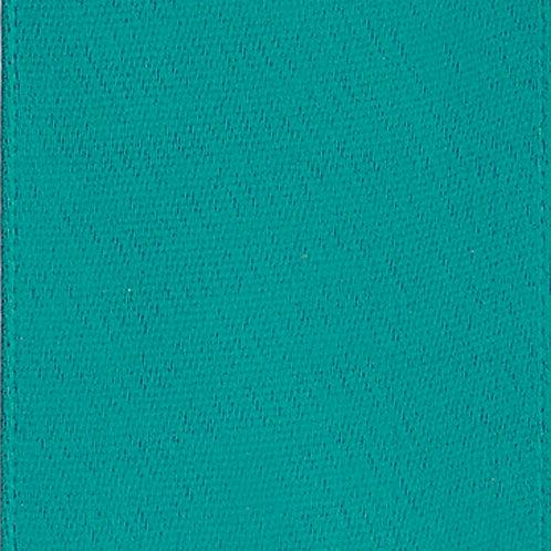 Offray SFS 7/8'' TORNADO BLUE 100 YARDS