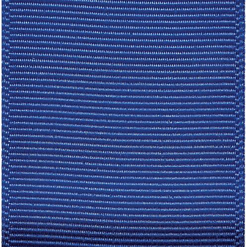 Offray GG 1/4'' CENTURY BLUE 100 YARDS