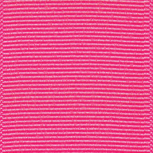 Offray GG 1 1/2'' HOT PINK 50 YARDS