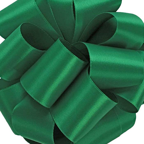 OFFREY DFS 1/4'' EMERALD 100 YARDS