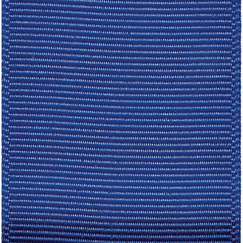 Offray GG 1 1/2'' CENTURY BLUE 50 YARDS