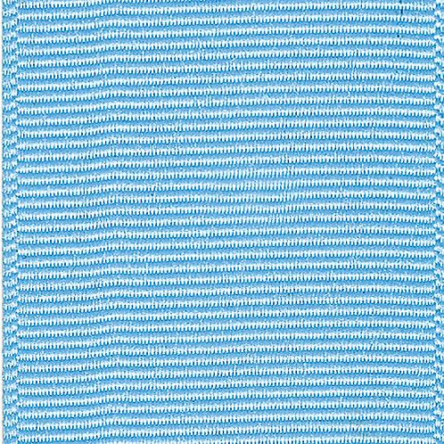 Offray GG 7/8'' BLUE 100 YARDS