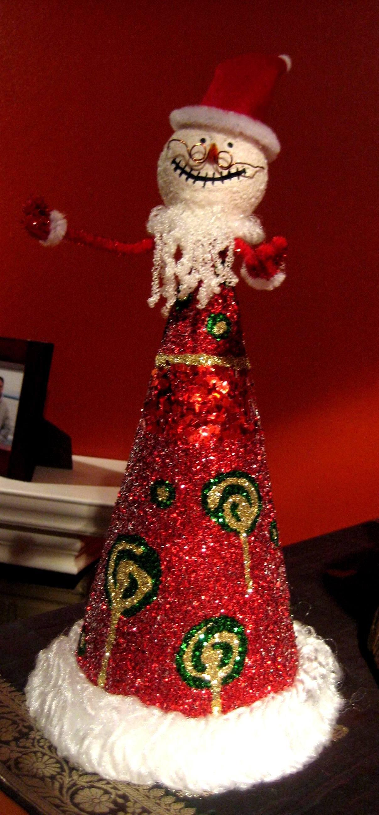 Christmas hats 006.jpg