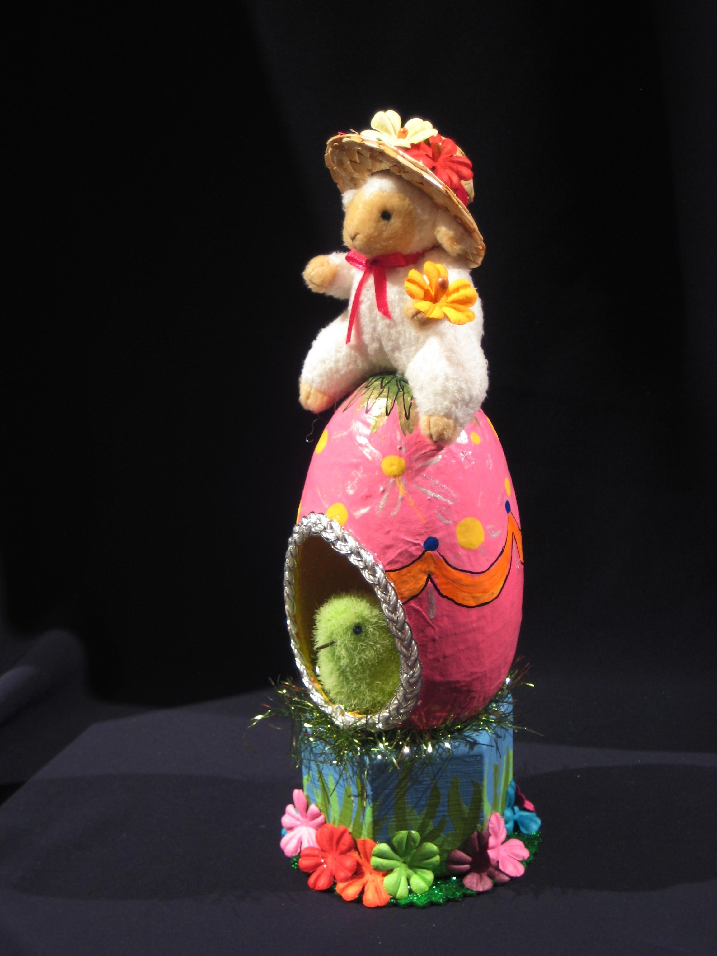 Easter lamb (2).JPG