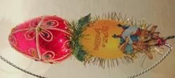 easter ornament (4).JPG