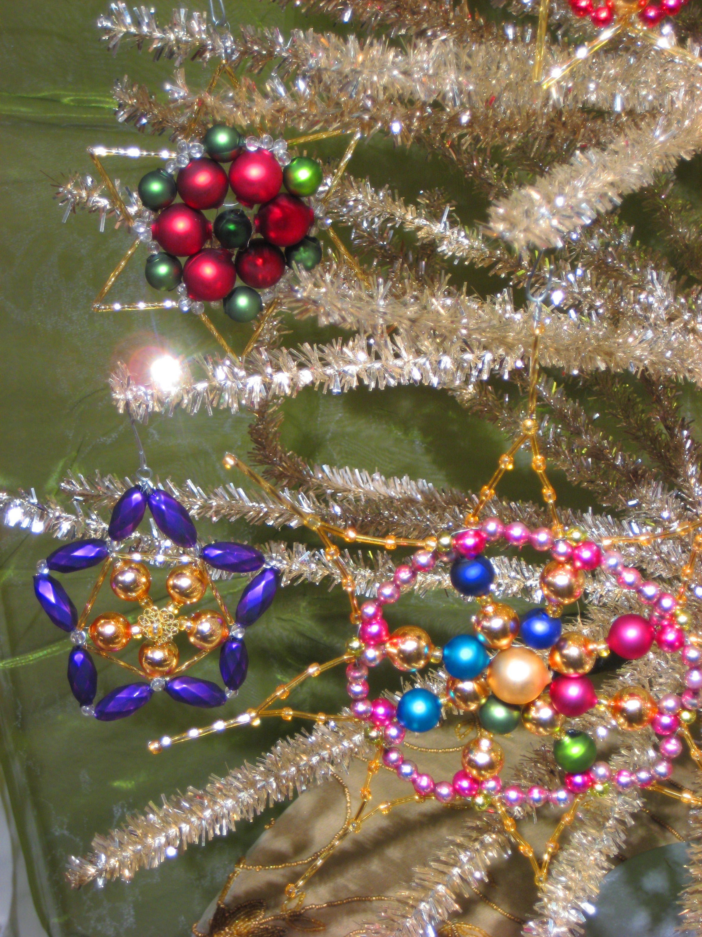 Bead ornaments (10).JPG
