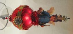 easter ornament (11).JPG