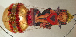 easter ornament.JPG