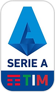 logo serie a.png