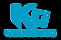 logo%20KGbis_edited.png
