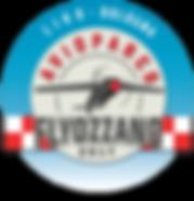 Logo FlyOzzano.png