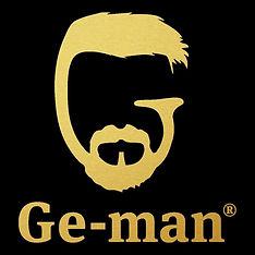 GeMan Logo JPG.jpg