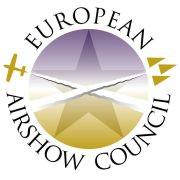 EAC | European Airshow Council
