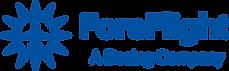 logo-foreflight-blue.png