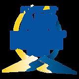 Airmeet-2021-Logo_fonysn.png