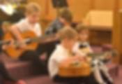 guitarclass.jpg