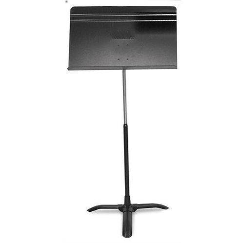 Manhassett Music Stand